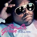 Bright Lights Bigger City (feat. Wiz Khalifa) [Remix]/CeeLo Green