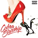Middle Finger (feat. Mac Miller)/Cobra Starship