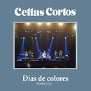Días de colores (Versión 2012)/Celtas Cortos
