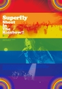 マニフェスト~Live from Shout In The Rainbow!!~/Superfly