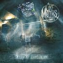 The Worst In Me/Like Moths To Flames