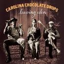 Country Girl/Carolina Chocolate Drops