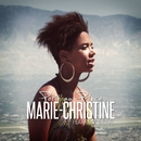 Port au Prince (feat. Luck Mervil)/Marie-Christine