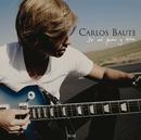 Nada se compara a ti/Carlos Baute