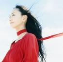 赤い糸/新垣結衣