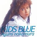 KIDS BLUE/中村あゆみ