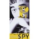 SPY/槇原敬之
