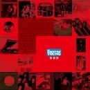 ベスト・オブ・フォーエバー・ヤング RED/Various Artists