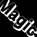 Magic/Heavenstamp