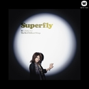 輝く月のように/The Bird Without Wings/Superfly