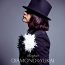 Respect/DIAMOND☆YUKAI