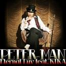 Eternal Luv feat.KIRA/PETER MAN