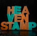 HEAVENSTAMP/Heavenstamp