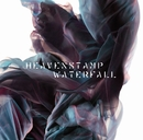 Waterfall - E.P.+REMIXES/Heavenstamp
