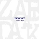 ゴールデン☆ベスト/ZABADAK