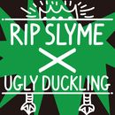 Don't Panic(Ugly Duckling remix)/RIP SLYME