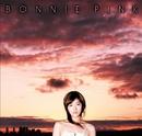 ONE/Bonnie Pink