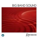 BIG BAND SOUND ~甦るビッグバンドステージ~/角田健一ビッグバンド