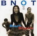 BEACH HIPPIES/BNOT