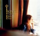 Dear Diary/BONNIE PINK
