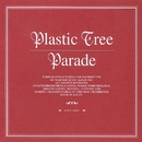 Parade/Plastic Tree