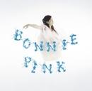 カイト/BONNIE PINK