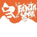 FANTASMA/Cornelius