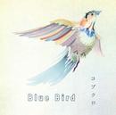 Blue Bird/コブクロ