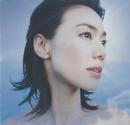 太陽とへミングウェイ/今井美樹