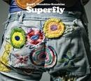 Beep!! / Sunshine Sunshine/Superfly