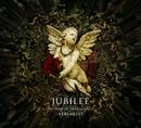 JUBILEE/Versailles