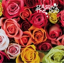 シーズンズ/The DUO