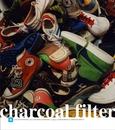 虹/CHARCOAL FILTER