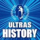 ULTRA' NIPPON HISTORY/ULTRAS
