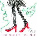 Morning Glory/BONNIE PINK