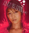 LOVE IS BUBBLE/Bonnie Pink