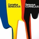 Sensuous/Cornelius