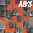 AB'S/AB'S