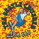 Aba 666/The Beatle Crusher