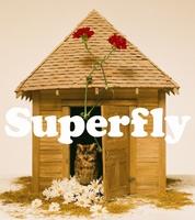 ハロー・ハロー/Superfly