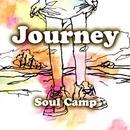 Journey/Soul Camp