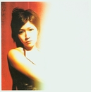 Just A Girl/Bonnie Pink