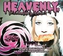 FEBRUARY & HEAVENLY(heavenly bundle)/Tommy heavenly6