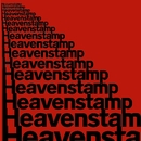Hype - E.P. + REMIXES/Heavenstamp