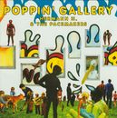 POPPIN'GALLERY/HERMANN H. & THE PACEMAKERS