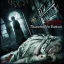 Rhapsody of the Darkness/Versailles