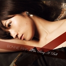 Ring A Bell/Bonnie Pink