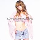 KOYANAGI the COVERS PRODUCT 2/小柳ゆき