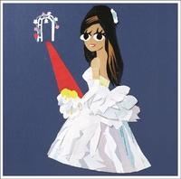 幸せのものさし/うれしくてさみしい日(Your Wedding Day)/竹内まりや
