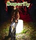 Hi-Five/Superfly
